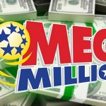 Megamillions Lotto USA – 1,5 Milliarden Jackpot Gewinner in South Carolina